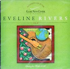 Various Artists : Eveline Rivers Vol. 8:Coats for Kids 2006 CD NEW FREE SHIPPING