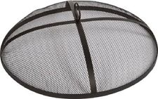 Brand New! Black Mesh Cover with Handle - 19 inch In An Open Box!