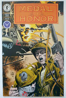 DARK HORSE | MEDAL OF HONOR | SPECIAL - (1994) | ONE SHOT | Z 1+ VF-NM