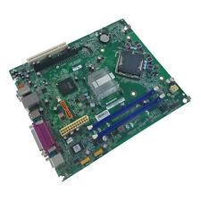 NEW IBM LENOVO THINKCENTRE A58 M58E SFF Intel LGA775 MOTHERBOARD 71Y8460 71Y6839