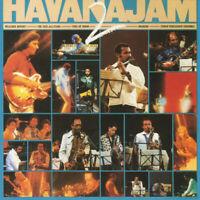 V.A. - Havana Jam 2 (Vinyl 2LP - 1979 - US - Original)