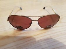 Gant Ladies Sunglasses