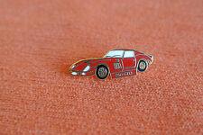 17503 PIN'S PINS AUTO CAR FERRARI 250 GTO