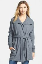 NEW! James Perse Raglan Fleece Coat (2/medium) $295+