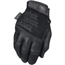 Mechanix Wear Recon Tactical Shooting Gloves Airsoft Range Duty Glove Covert