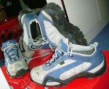 Puma Rocalla GTX II Ouninpohjo Herren Outdoor Schuhe Gore-Tex Gr. 7,5 = 41