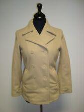 Gap Ladies Wool Coat