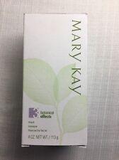 (Cl) Mary Kay Botanical Effects Mask 4 Fl.Oz.; Free Us Shipping
