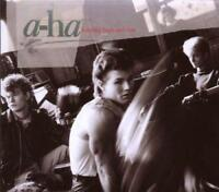 a-ha - Hunting High And Low - Deluxe Edition (NEW 2CD)