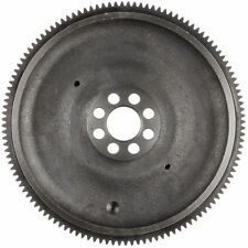 NEW MANUAL TRANSMISSION Clutch Flywheel ATP Z278, TOP USA FACTORY DIRECT PART