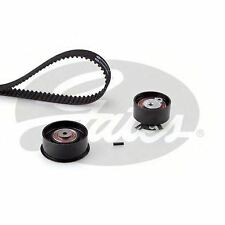 NEW GATES TIMING BELT KIT CAMBELT SET OE QUALITY REPLACEMENT K015573XS
