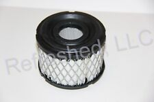 High Quality Emglo # L54E Jenny # 150-1010 Air Filter Element Compressor Parts