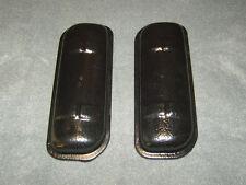 Porsche 914 type IV powder coated valve covers 021101471