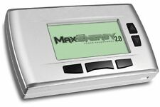 Hypertech Max Energy 2.0 Tuner for 2007-2010 Jeep Liberty 3.7L V6 2000