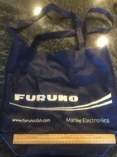 Furuno Electronics Tote Bag