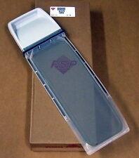 WP8572270 Whirlpool Kenmore Dryer Lint Screen Filter AP6013413 PS1487948
