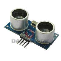 HC-SR04 Ultrasonic Sensor Module Distance Measuring Sensor for Arduino