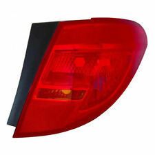 Vauxhall Genuine OEM Right Rear Light Assemblies