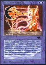 1x Transmute Artifact Light Play, English Antiquities MTG Magic