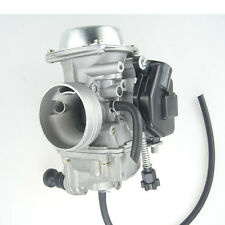 HONDA ATC250 CARBURETOR 250 BIG RED 1985-1987 CARB