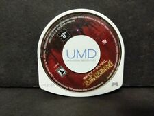 Dungeon Siege: Throne of Agony (Sony PSP, 2006) UMD Only