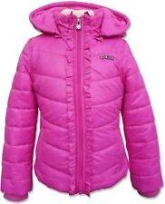 Vingino Jacken, Mäntel und Schneeanzüge für Mädchen