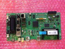 VESTEL MAIN BOARD PCB 17MB95S 17MB95S-1 **NEW** 23148423 27263385