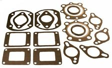 Yamaha Exciter 440, 1976-1981, Top End Gasket Set