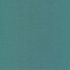 Moda Bella Solids Priced Per ½ Yard Pond 9900-109