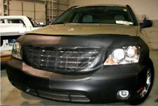 Lebra Front End Mask Bra Fits Chrysler Pacifica 2004 2005 2006 04-06