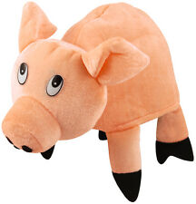 Chapeau de porc