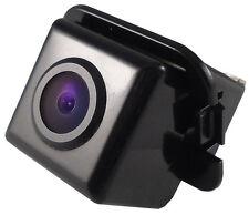 PAL/NTSC CMOS Car Reverse Rear View Backup Camera for Toyota Prius 2006-2010