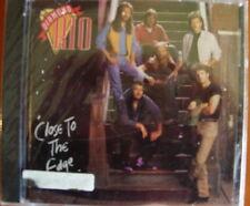 Diamond Rio Close To The Edge CD NEW SEALED 1992 Country