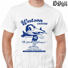 Gildan Men's Psychobilly T-Shirts
