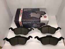 Front Brake Pads Fits Ford Focus MK1 1998-2005