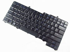 genuine for Dell Latitude D530 D520 US Keyboard PF236