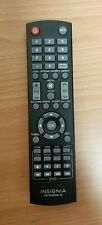 New listing Genuine Insignia Ns-Rc9Dna-14 Tv Dvd Combo Remote Ns-20Ed310Na15 Tested