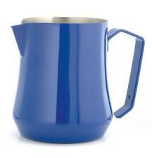 Motta Milk Frothing Pitcher 50cl - Blue - Art 4150