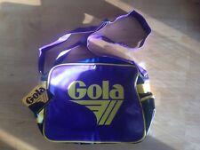 Gola Sports Bag