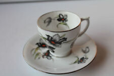 Multi Porcelain/China Date-Lined Ceramics (1960s & 1970s)