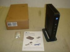 NETGEAR ADT PULSE GATEWAY iHUB PGZNG1-ADNAS -READ!