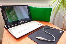 IBM Lenovo S10 3t Ideapad Convertible l 10 Zoll l Windows 10 l SIMSLOT AKKU NEU