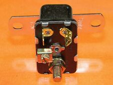 Dodge Truck Starter Relay 62-80 Mopar Automatic Transmission #1000