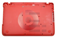 HP BEATS 15-P 15Z-P000 SERIES RED LAPTOP LOWER BOTTOM BASE COVER 766725-001 USA