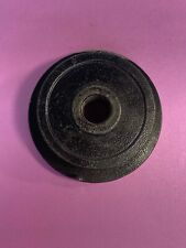 *USED* 5/8 HANDWHEEL FOR SEWING MACHINES *FREE SHIPPING*