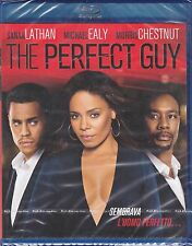 Blu-ray **THE PERFECT GUY** nuovo 2015