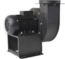 Hakka Multi-wing centrifugal fan,, 1400 M2/H Air Flow, 3300 RPM