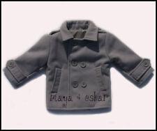 Manteaux, vestes et tenues de neige pour garçon de 0 à 24 mois 9 - 12 mois