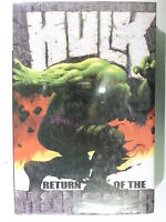 US MARVEL THE INCREDIBLE HULK Vol.1 ( Hardcover )