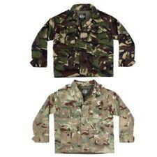 Basic Coats Jackets & Coats for Boys